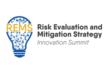 Risk Evaluation and Mitigation Strategy Innovation Summit